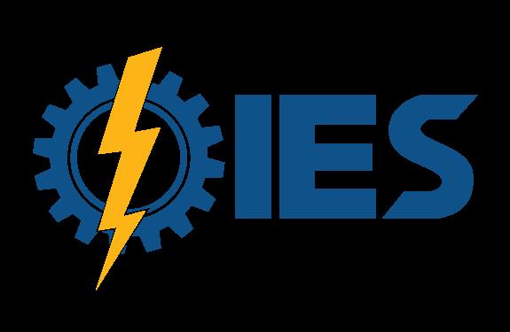 IES Inc